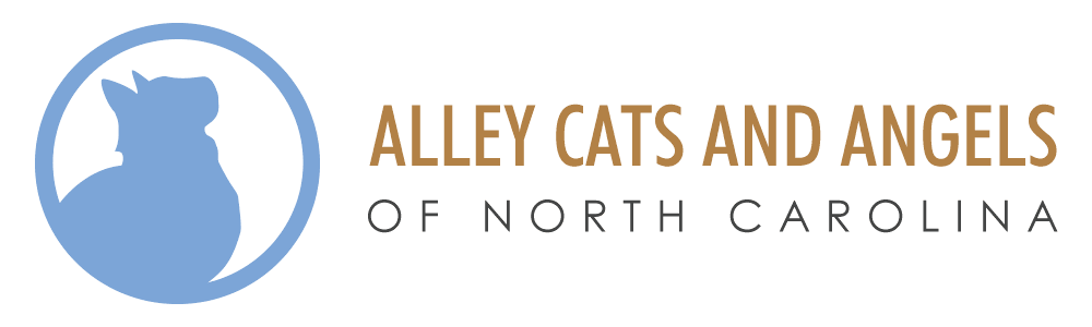Alley Cats and Angels of North Carolina