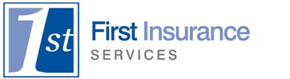 1st Insurance
