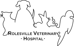 Rolesville Veterinary Hospital