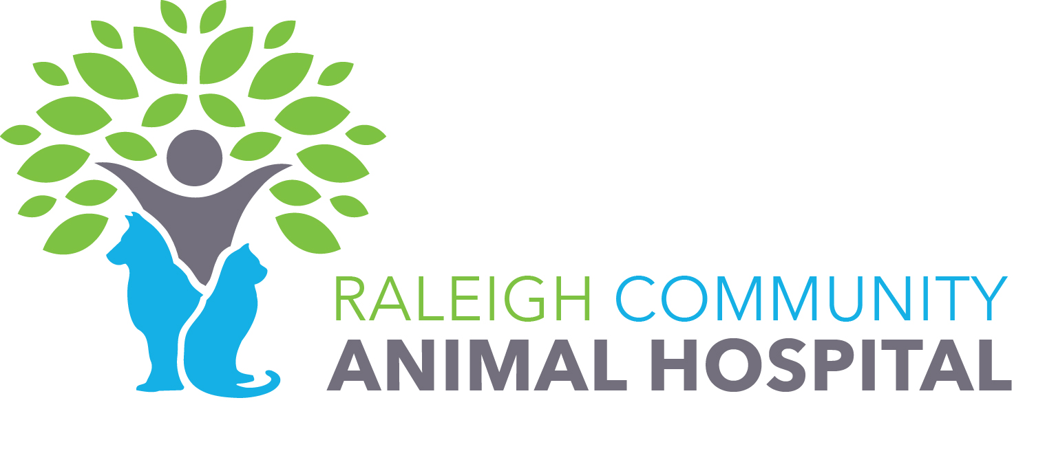 Raleigh Community Animal Hospital